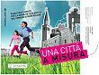 La cartolina - Piano partecipato per la mobilità scolastica nel Comune di Monfalcone